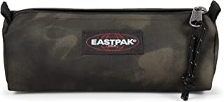 Eastpak Benchmark Single Astuccio, 21 Cm, Kaki (Dust Khaki)