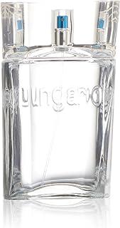 Ungaro Cologne Extreme by Emanuel Ungaro for Men Eau de Toilette 90ml