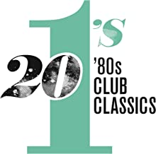 Best 1980s club classics Reviews