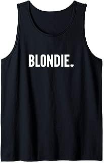 brownie and blondie clothing