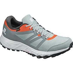 Salomon Trailster 2 GTX Zapatillas De Trail Running