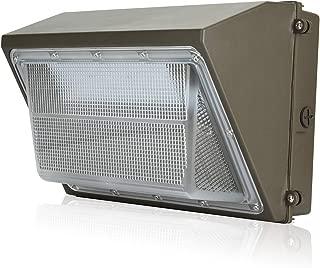 Best outdoor inset wall lights Reviews