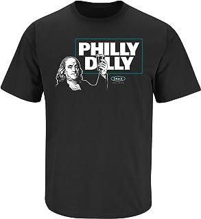 best service f6a52 3650a Amazon.com: 3XL - NFL / Sweatshirts & Hoodies / Clothing ...