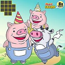 Mejor Cuentos Peppa Pig Gratis