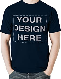 Best own text t shirt Reviews