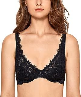 Best panache plunge bras Reviews
