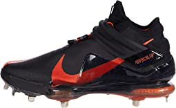 Force Zoom Trout 7