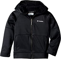 Everyday Easy™ Full Zip Fleece (Little Kids/Big Kids)