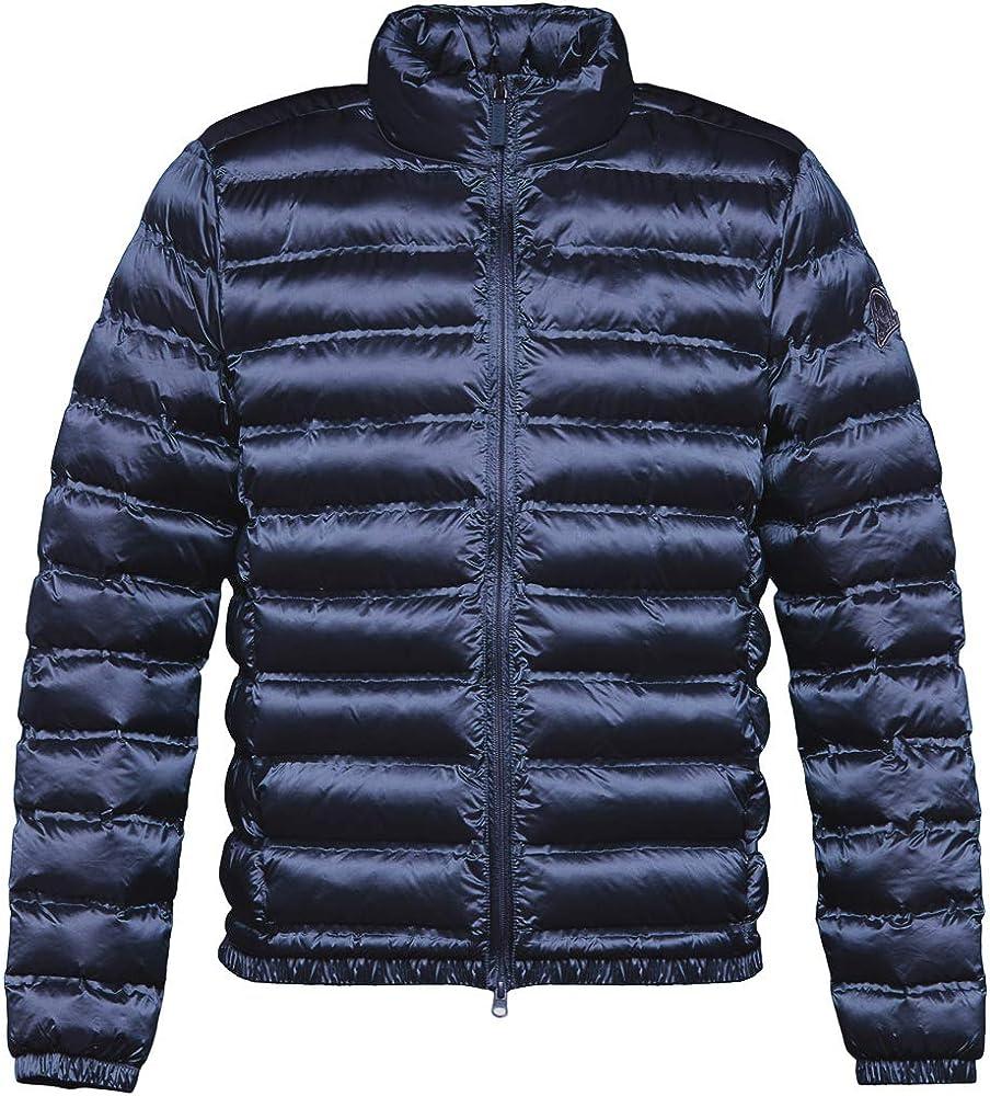 Invicta, giubbino, giacca per uomo,l`imbottitura è in poliestere 4431700/U
