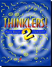 Best big book of brain games Reviews