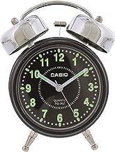 ساعة للمكتب من كاسيو مع منبه