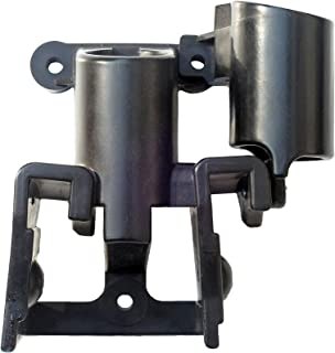 Road King Truck Parts Gladhand and Plug Stow Caddy