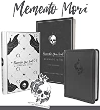 Memento Mori Devotional Set