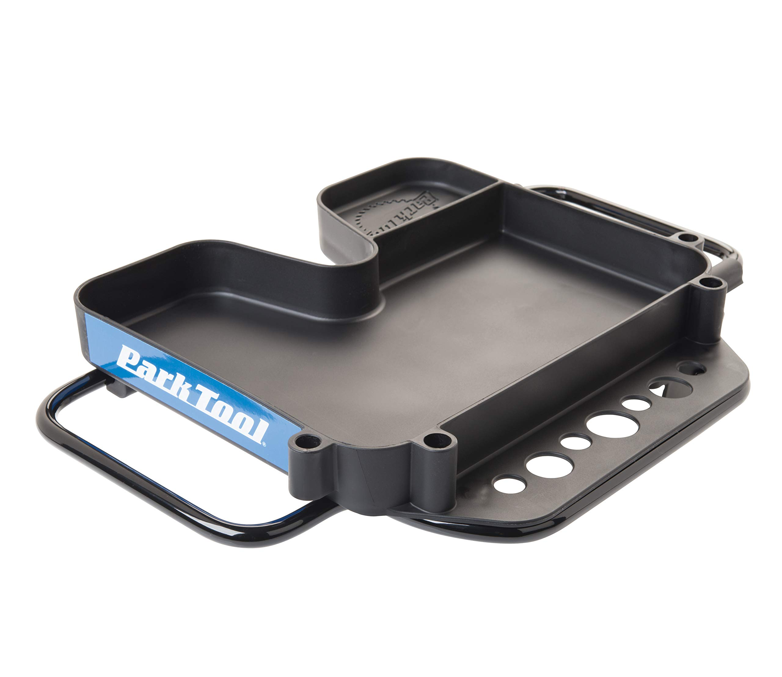 Stand Accessories Park Tool 1707.2 Work Tray Collar Repair Stand Accessory