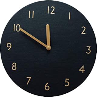 Best green gold clock Reviews