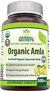 Best amla vitamin c content Reviews
