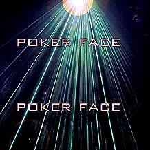 Best poker face instrumental mp3 Reviews
