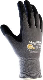 Best grip dot gloves Reviews