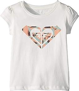 Moid T-Shirt (Toddler/Little Kids/Big Kids)