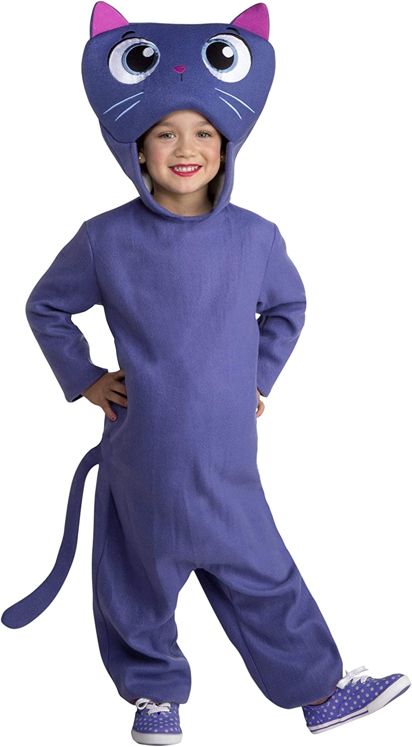 True and The Rainbow online shop Discount mail order Costume Kids Kingdom Bartleby