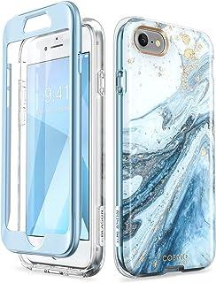 Jaholan Iphone 7 Case