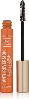 SoftSheen-Carson Dark and Lovely Au Naturale Anti-Reversion Edge Sleeker, For all hair types, 0.28 fluid ounce