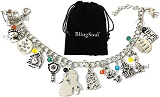 Premium Quality Movie Jewelry Collection Flash Sale