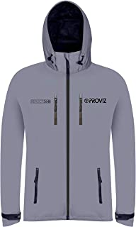 Best kyle sports jacket Reviews