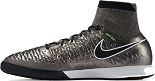 Best nike magista proximo Reviews