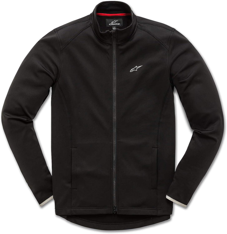 Alpinestars Mens Prodigy Jacket