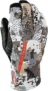 SITKA Gear Womens Downpour GTX Glove