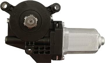 ACI 82331 Power Window Motor