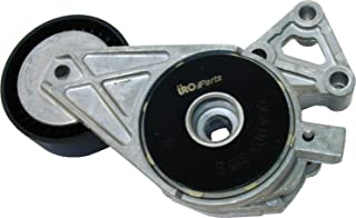 URO Parts 06A903315E Accessory Belt Tensioner, Includes NTN/NSK Bearing