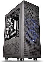 Adamant Custom 18-Core 3D Modelling SolidWorks CAD Workstation Computer Intel Core i9-10980XE 3.0GHz X299 Aorus 256Gb 3200...