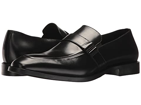 Kenneth Cole New York Men's Design 10572 Loafer