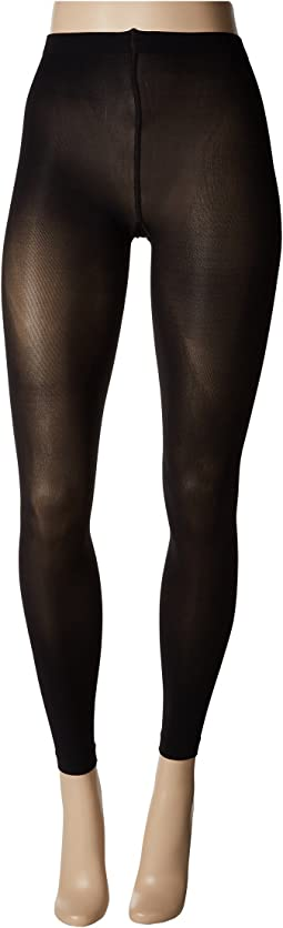 Falke - Pure Matt 50 Capri Leggings