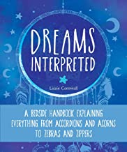 Best dreams hidden meanings and secrets Reviews