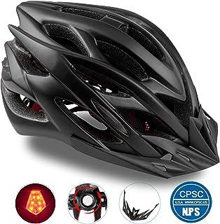 Bicycle Helmet Reddit