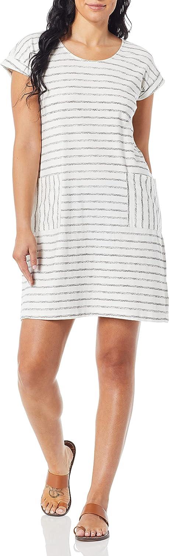 Aventura Women's Topanga Dress