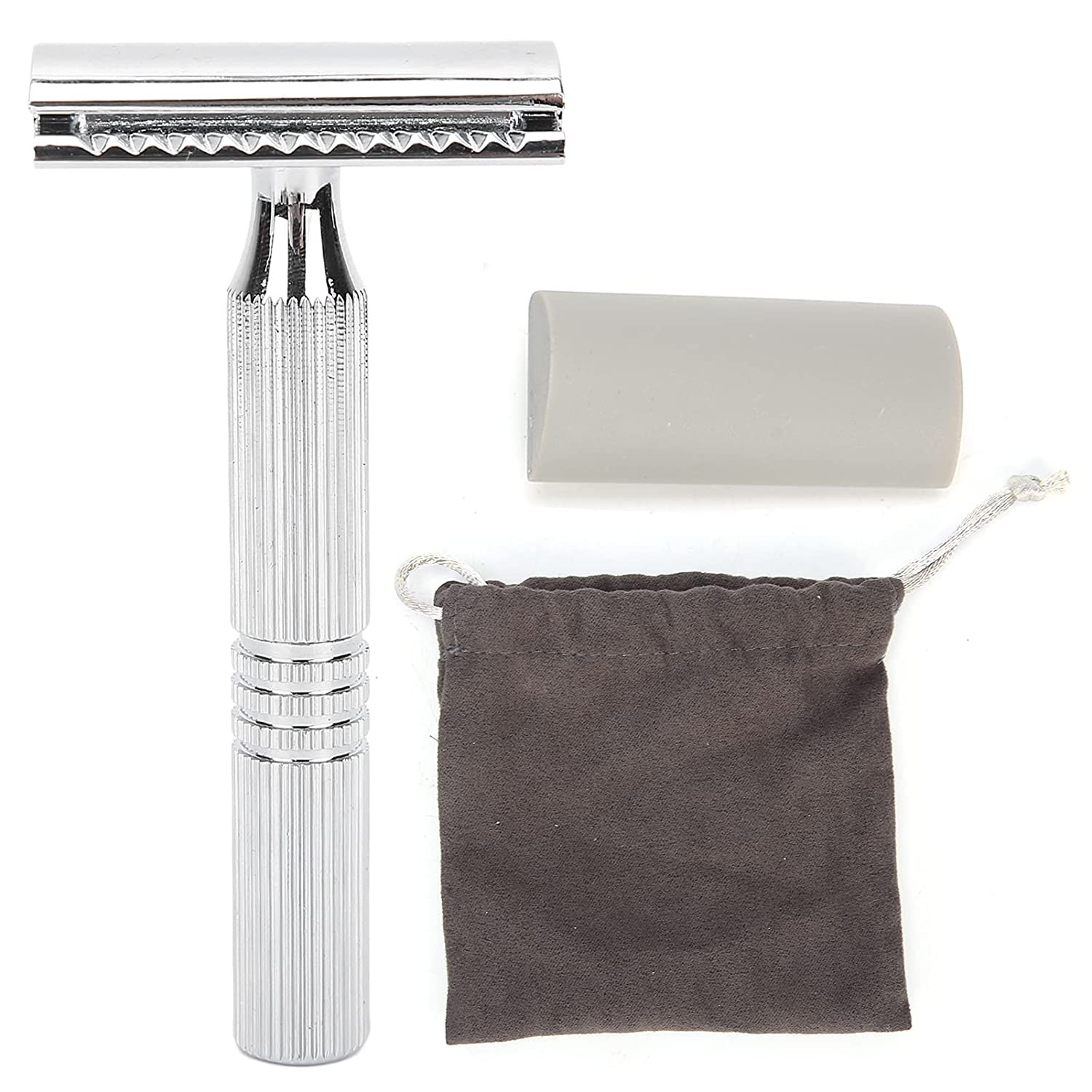 Manual Shaver Men Conforms To the Chicago Mall Limited time cheap sale Wash for Facial Home Contour