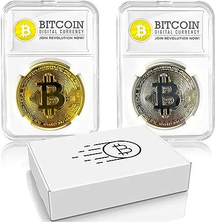 che cosa è una macchina bitcoin