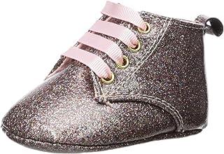 Baby Deer Baby-Girl's 2-48511 Sneaker
