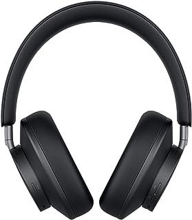 HUAWEI FREEBUDS STUDIO Wireless Earphones, Genuine Huawei Intelligent Dynamic Active Noise Cancellation Headphones with He...