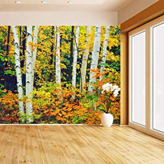Best vermont autumn wallpaper Reviews