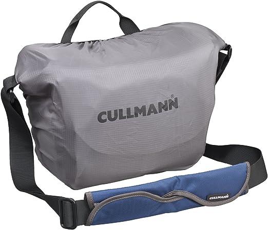 Cullmann 98318 Madrid Maxima 325 Camera Bag Red Camera Photo