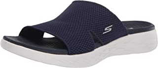 Skechers Women's Slide Sandal