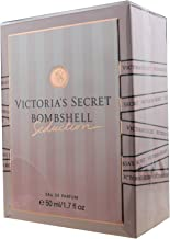 Victoria's Secret Bombshell Seduction Perfume EDP 1.7 FL OZ