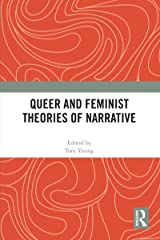 Queer and Feminist Theories of Narrative (English Edition) Format Kindle