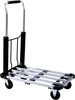 3 wheeler all terrain pushchairs