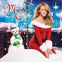 Best merry christmas ii you album Reviews